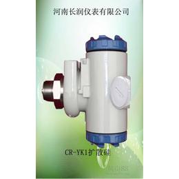 CR-Y系列压力变送器