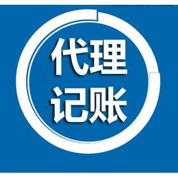 武昌中南路代理记账200元起 武昌公司注册