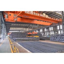 整厂废旧二手轧钢厂设备发电机设备回收缩略图