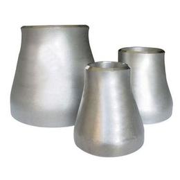 厂家直销321不锈钢大小头   厚壁偏心异径管现货