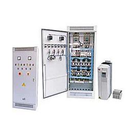 丹博DBK-3XF-110-KY水泵控制柜