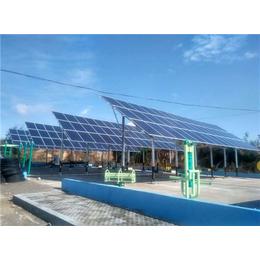 厂房光伏发电、金尚新能源(在线咨询)、光伏发电