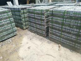 青石马蹄石 小方块青石 青石小料石 生产厂家 每平米价格
