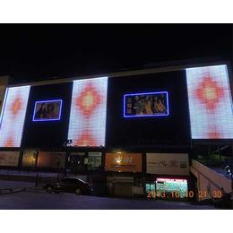 山西弛立光电(图),城市照明亮化工程,太原照明亮化工程