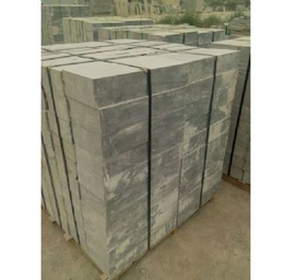 厂家直销青石路边石 库存现货 济宁嘉德石材有限公司