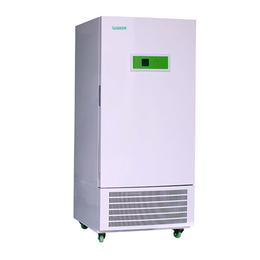 LMI-250 霉菌培养箱 微生物培养保存箱