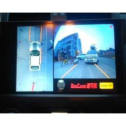 道可视360全景倒车、晋中道可视、太原非常城市汽车音响