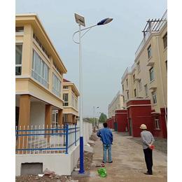 山西煜阳照明(多图)-山西太阳能路灯亚博平台网站-山西太阳能路灯