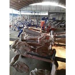 广西健身器材报价-健身器材厂家-名扬体育