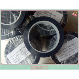 3M60铁氟龙胶带 3M灰色半透明高温胶 可用于线圈