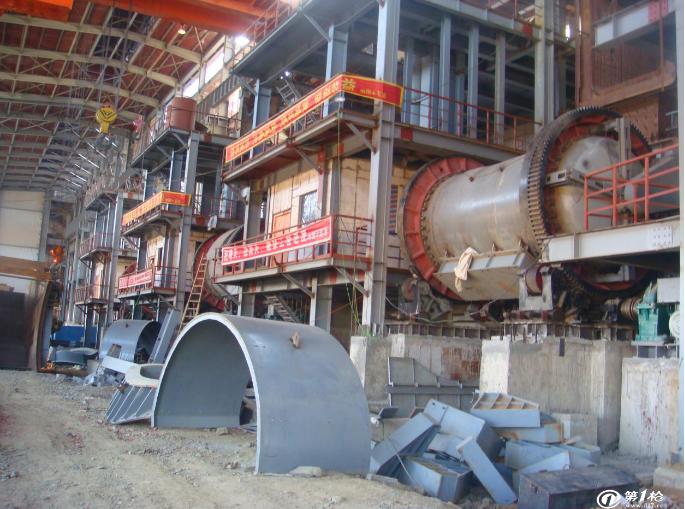蒸汽锅炉安全操作规程