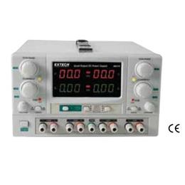 EXTECH 382270 210瓦特四输出直流电源供应器
