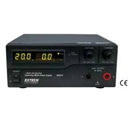 EXTECH 382275 382276 直流电源供应器