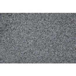 五莲灰工程板专卖-五莲灰工程板-鑫垚城石材厂家
