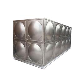 聚和方形保温水箱