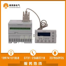 JLMB-Z100ATQ电动机综合保护器奥博森抗干扰强