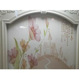 背景墙设计-背景墙-六安尚睿背景墙店