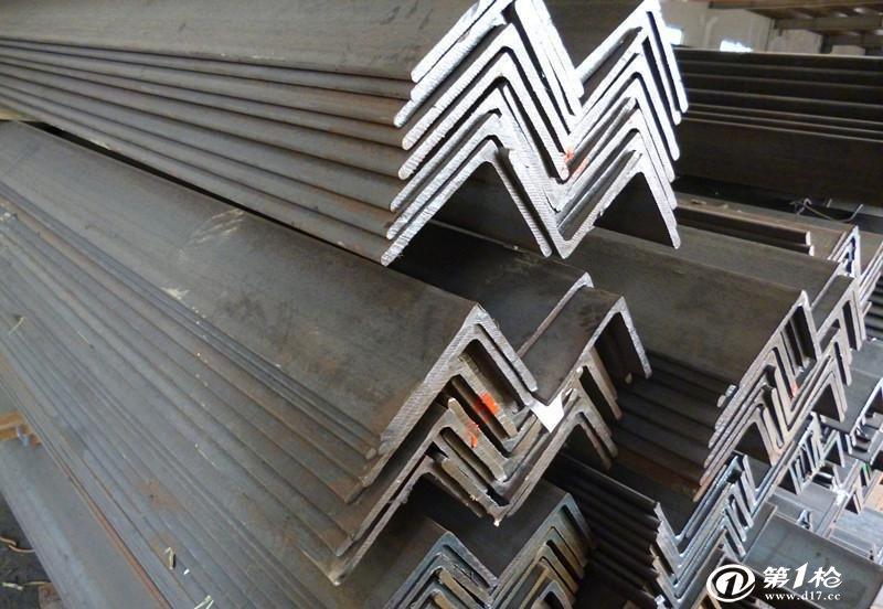 南昌角钢厂家的生产线设备要注意哪些问题