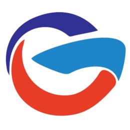 供应广州发物流到柬埔寨金边 海运物流专线