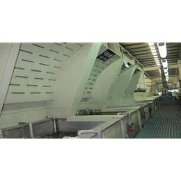 东台启程精密电子技术(图)-阳极氧化设备-常州阳极氧化