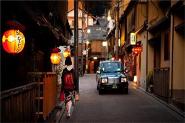 """日本电商市场还是一片""""蓝?!?中国卖家如何""""赢在日本""""?"""