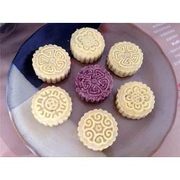 定做绿豆糕厂家_威尔康知名品牌_安徽绿豆糕厂家