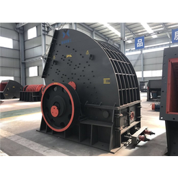 高产能的岩石制砂机价格-铭德矿山(在线咨询)-制砂机