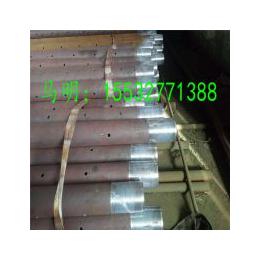 钢花管89每米价格河北渠成钢管