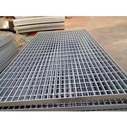 厂家供应沟盖板热镀锌沟盖板不锈钢沟盖板缩略图
