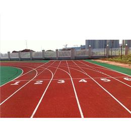 EPDM塑胶球场出售、博森建材(在线咨询)、EPDM塑胶球场
