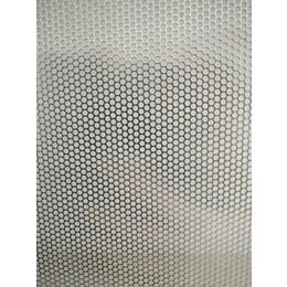 供应不锈钢冲孔筛网 304冲孔板 不锈钢多孔板