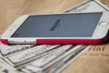 印度出台新规 禁止亚马逊旗下电商Flipkart出售其产品