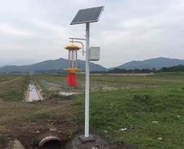 安徽太阳能杀虫灯-太阳能杀虫灯价格-安徽普烁光电(推荐商家)