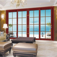 什么样的铝合金门窗才算好?