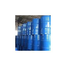 氧化铜矿螯合剂生产厂家缩略图