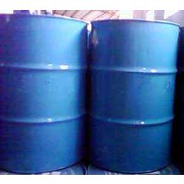 供应选矿药剂乙硫氨脂品质保证可提供样品缩略图