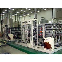 泰山行星环保科技,新疆工业污水处理qy8千亿国际,工业污水处理qy8千亿国际企业