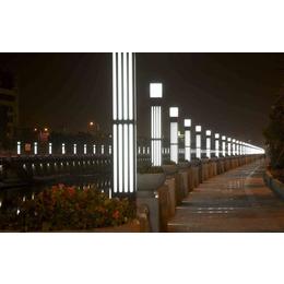 户外景观灯、恒利达质优价廉、户外景观灯热销推荐