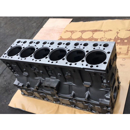 东风康明斯发动机manbetx官方网站6ISDE QSB6.7汽缸体