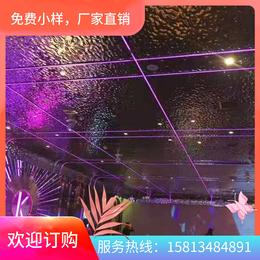 上海不锈钢冲压板不锈钢水波纹板厂家销售
