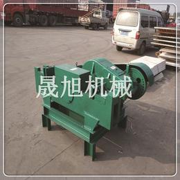 钢筋截断机 钢筋切断机 切粒机 厂家一手价 优惠多多
