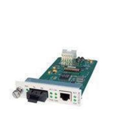 供应瑞斯康达 RC532-FE-SS13 单模光纤收发器