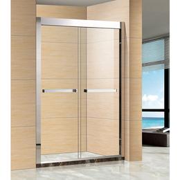 隔断卫生间浴室屏风JMS-0817