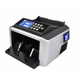 便携台式点钞机哪家好、太原便携台式点钞机、哪个牌子的点钞机好