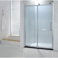 淋浴房安装五大主意事项你知道几个?