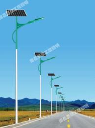 亚黎太阳能路灯质量好(图)-太阳能路灯价格-太阳能路灯