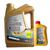石墨烯润滑油报价,石墨烯润滑油,无锡泽众高科缩略图1