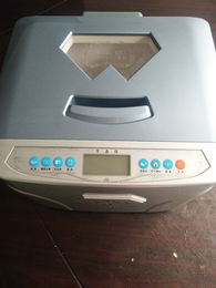 平安国际娱乐洗菜机解毒机足够耐用  健宜生态仪