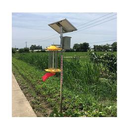 合肥太阳能杀虫灯-太阳能杀虫灯哪个牌子好-安徽普烁光电