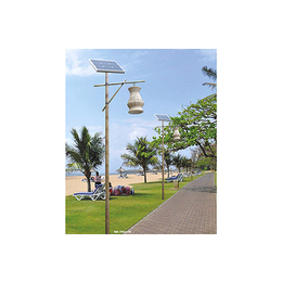 太阳能路灯价格、辉腾太阳能路灯(在线咨询)、太阳能路灯